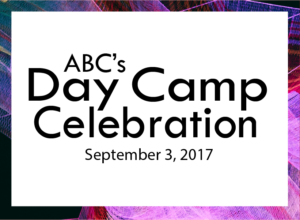 Day Camp Celebration Sunday
